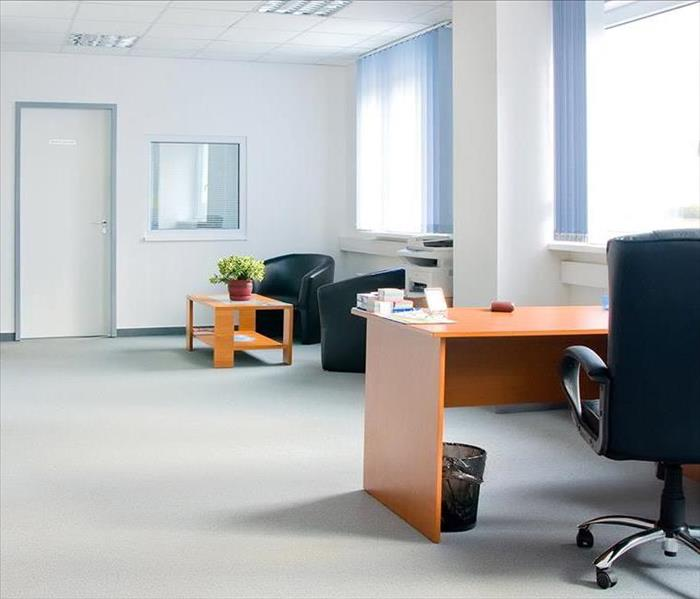 Cleaning keeping that Office Clean Checklist:
